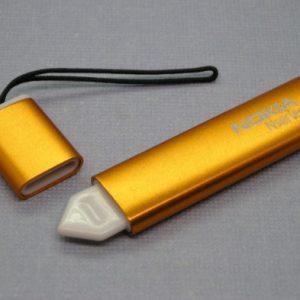 pda-stylus