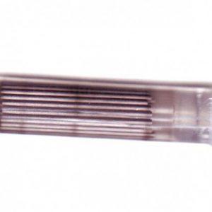 Elite Pencil Lead