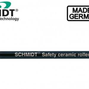 The Schmidt 888 refill is the most commonly used refill