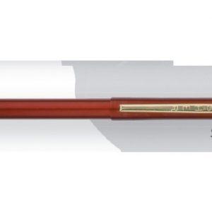 Red Stowaway Mini